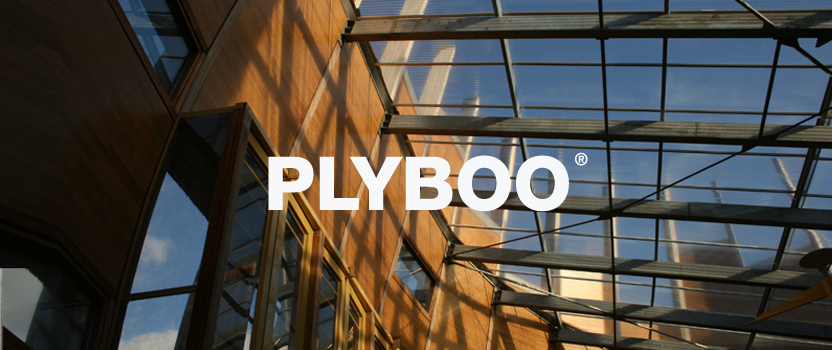 Plyboo